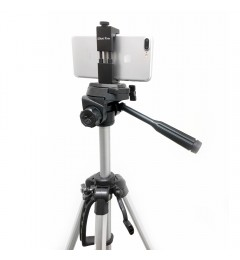iphone x XR XS 8 7 6 Plus tripod, iphone tripod stand, universal iphone smartphone tripod stand, iphone smartphone holder video rig, metal iphone tripod mount adapter holder, ulanzi ipad iphone mount, ipgrapher iphone tripod mount,