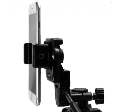 iphone tripod mount adapter holder bracket clip attachment, iphone 3 4 5 6 se tripod mount, tripod mount for iphone, tripod adapter holder for iphone, iphone tripod, glif, iographer iphone tripod mount, selfie stick for iphone, S1, remora, S1 tripod mount