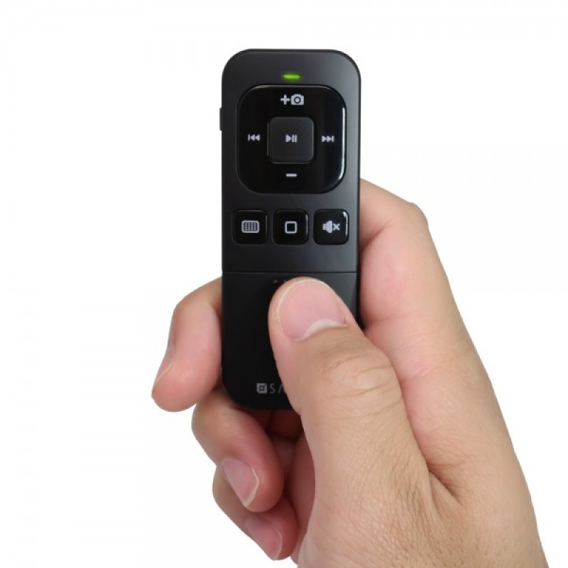 Remote Clicker For Iphone Camera