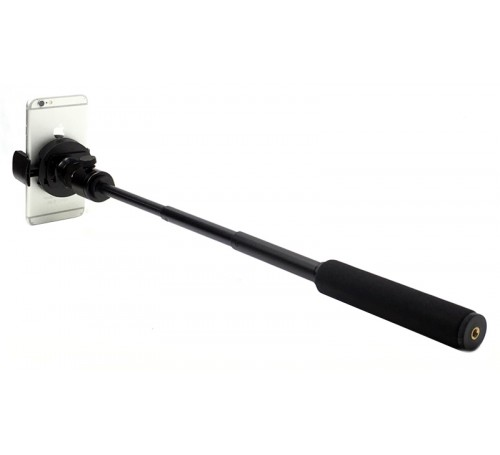 gopro selfie stick, gopro stick, gopro mount, selfie stick for gopro, selfie stick for iphone, selfie stick iphone 7, selfie stick iphone 7s, selfie stick iphone 6s plus, selfie stick iphone 5, selfie stick iphone 6 plus, selfie stick iphone 6, selfie sti