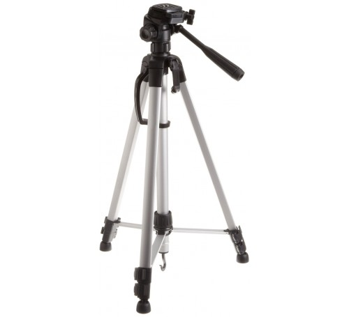 "camera video tripod, pan head tripod, camera tripod, standard tripod, 60 inch tripod, tripod, ipad tripod, tripod with carry bag, bubble level, camera tripod, photography tripod, ipad tripod, tripod for ipad, tripod for iphone,  ishot pro 60"" profess"