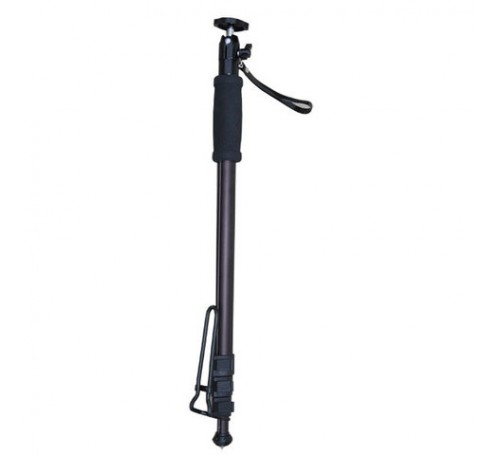 "monopod for ipad iphone galaxy, selfie, selfie monopod, monopod, video photo monopod, camera monopod, monopod for nikon cannon dslr camera, monopod for ipads, monopod tripod stand, monopod stand,  ishot pro 70"" professional camera monopod with 360 de"