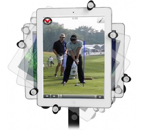 v1 golf mobile app, v1 sports, v1 mobile app, ishot pro, ishot products, ishot mounts,  g7 pro, v1 golf mobile app, ipad pro tripod, ipad pro tripod mount adapter holder bracket, ipad pro mount for golf, golf mount for ipad pro, v1 mobile app kit for ipad