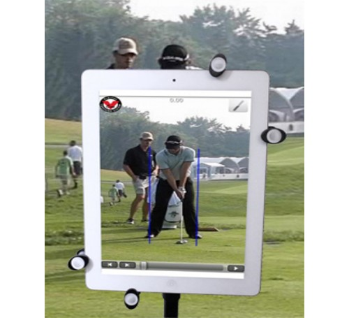 v1 mobile app, v1 golf mobile app, v1 golf app, v1 sports, golf app, golf swing app, v1 golf software, v1 pro advantage, v1 golf swing app, v1 sports app, v1 sports app accessories, mobile app kit for ipad pro 12.9, ipad 12.9 golf, ipad pro 12.9 tripod,