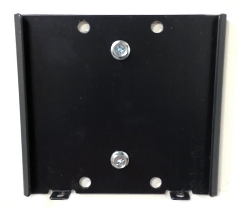 Vesa Adapter Plate 100mm X 75 Mm Wall Mount Or Vesa