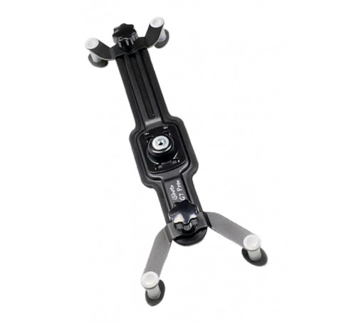 ipad mini 1 2 3 4 5 6 7 10.2 air mini pro 9.7 10.5 tripod mount and stand, ipad mini air 1 2 3 4 5 6 7 10.2 pro 9.7 10.5 tripod mount, tripod for ipad mini air 1 2 3 4 5 6 7 10.2 pro 9.7 10.5 , ipad mini air 1 2 3 4 5 6 7 10.2 air pro 9.7 10.5 camera trip