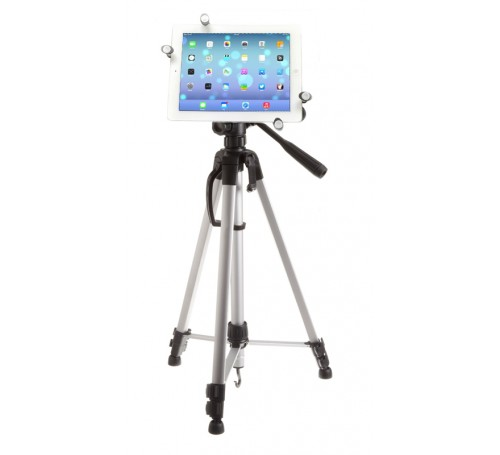 ipad pro 11 tripod mount and stand, tripod stand for ipad pro 11, tripod for ipad pro 11, ipad pro 11 tripod mount, ipad pro 11 mount, ipad pro tripod, ipad pro 11 tripod adapter holder, tripod for ipad pro,