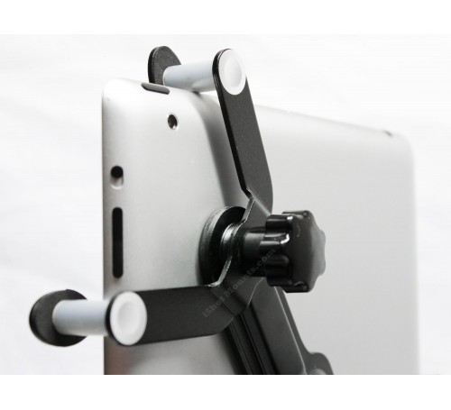 ipad pro 10.5 tripod mount, tripod mount for ipad pro 10.5, ipad pro tripod mount, ipad pro tripod mount 10.5, tripod mount for ipad pro, ipad pro tripod, ipad pro, apple ipad pro tripod adapter holder bracket, tripod stand for ipad pro, ipad pro case, ip