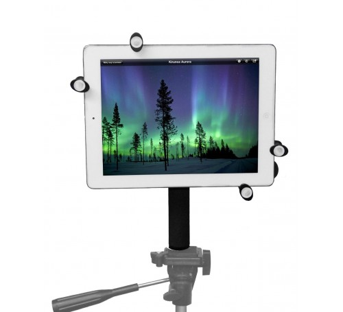 tripod mount for ipad 5 pro 9.7, ipad 5 pro 9.7 tripod mount, ipad 5 pro tripod mount, tripod mount for ipad, ipad pro tripod mount, ipad 5 pro 9.7 tripod adapter holder bracket, tripod stand for ipad 5 pro 9.7, ipad pro case, ipad pro mounts, 