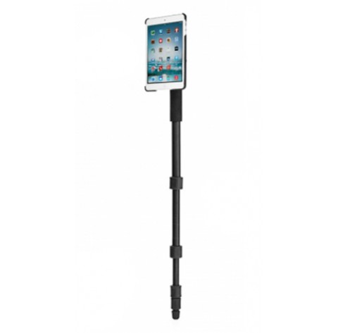 G8 Pro iPad mini 123 Tripod Mount and Monopod Bundle Kit