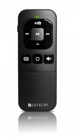Camera / Video Shutter Release - Bluetooth 3.0 Wireless