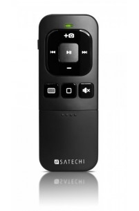 Camera Shutter Release - Wireless
