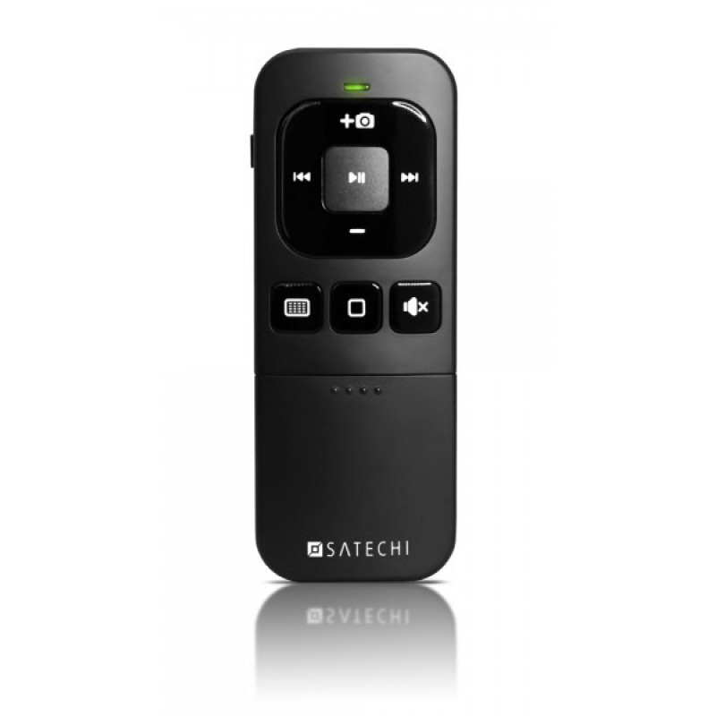 Camera video shutter release multi media bluetooth 3 0 for Ipad o android