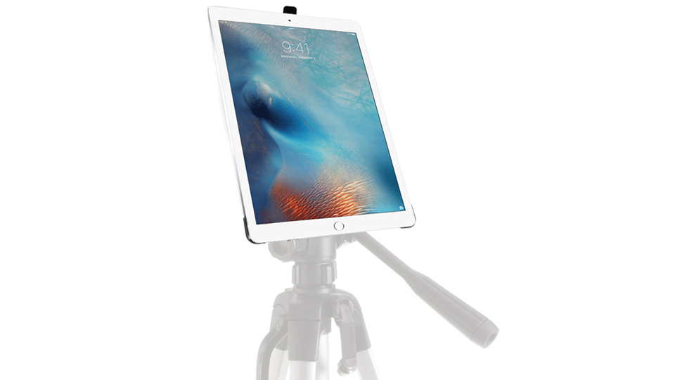 NEW - G8 Pro for iPad Pro 12.9 (1st & 2nd Gen.)